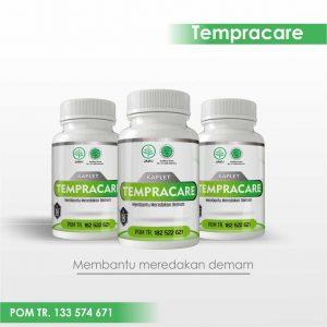 tempracare