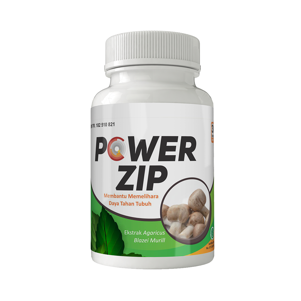 Power Zip